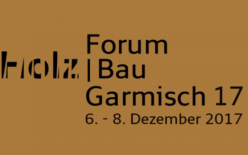 Voyage à IHF Garmisch Partenkirchen 2017