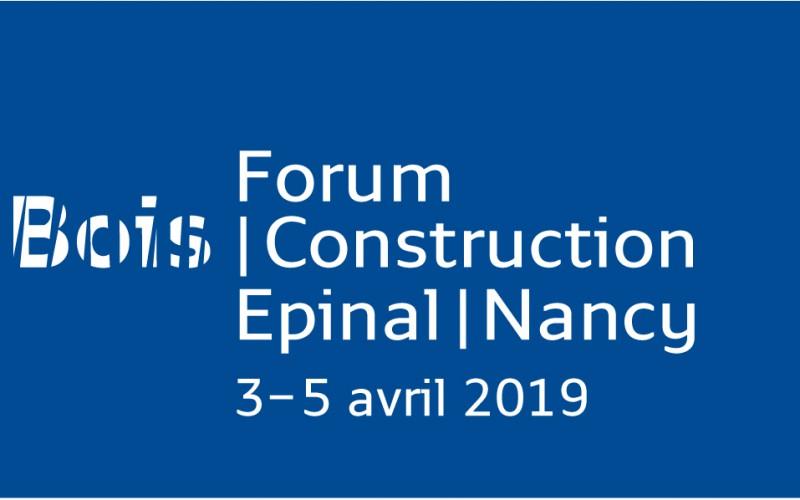 FBC Epinal/Nancy 2019